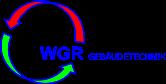 WGR Gebäudetechnik